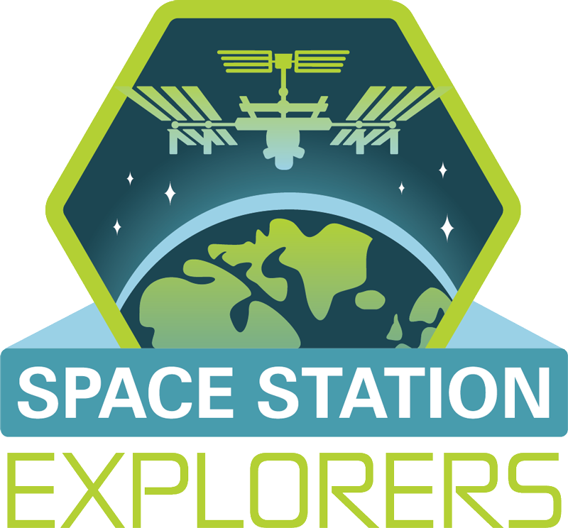 Space Station Explorers