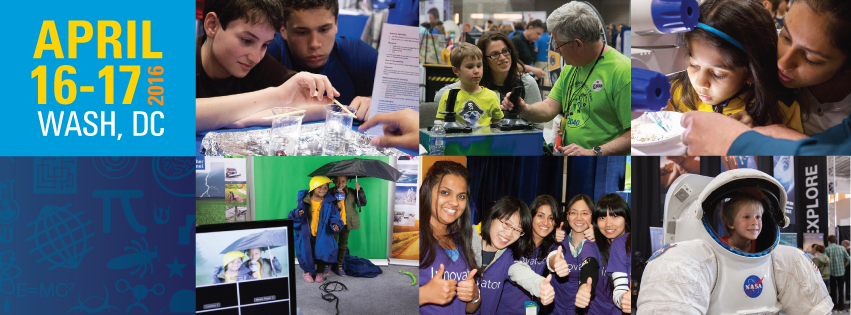 SA Science & Engineering Festival