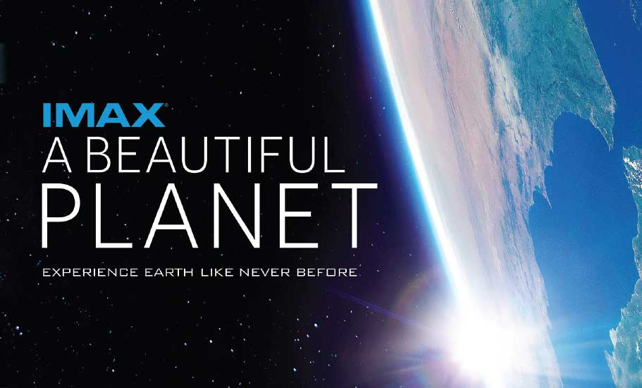 watch planet earth season 1 online free