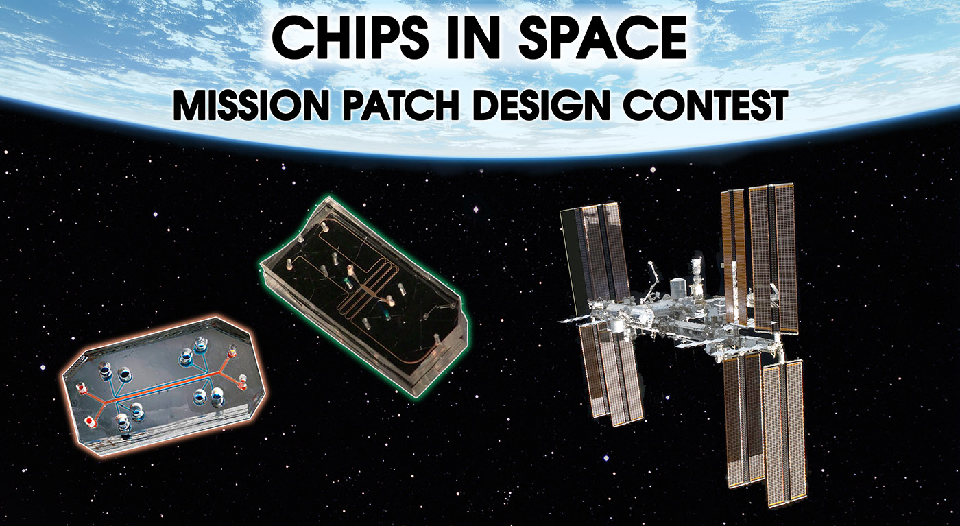 chips in space top graphic flipped