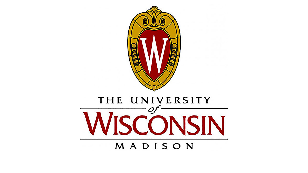 university of wisconsin logo 1