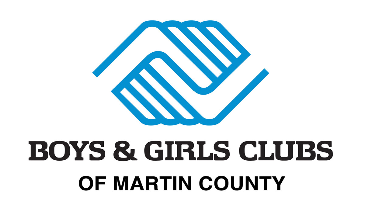 boys girls club martin county