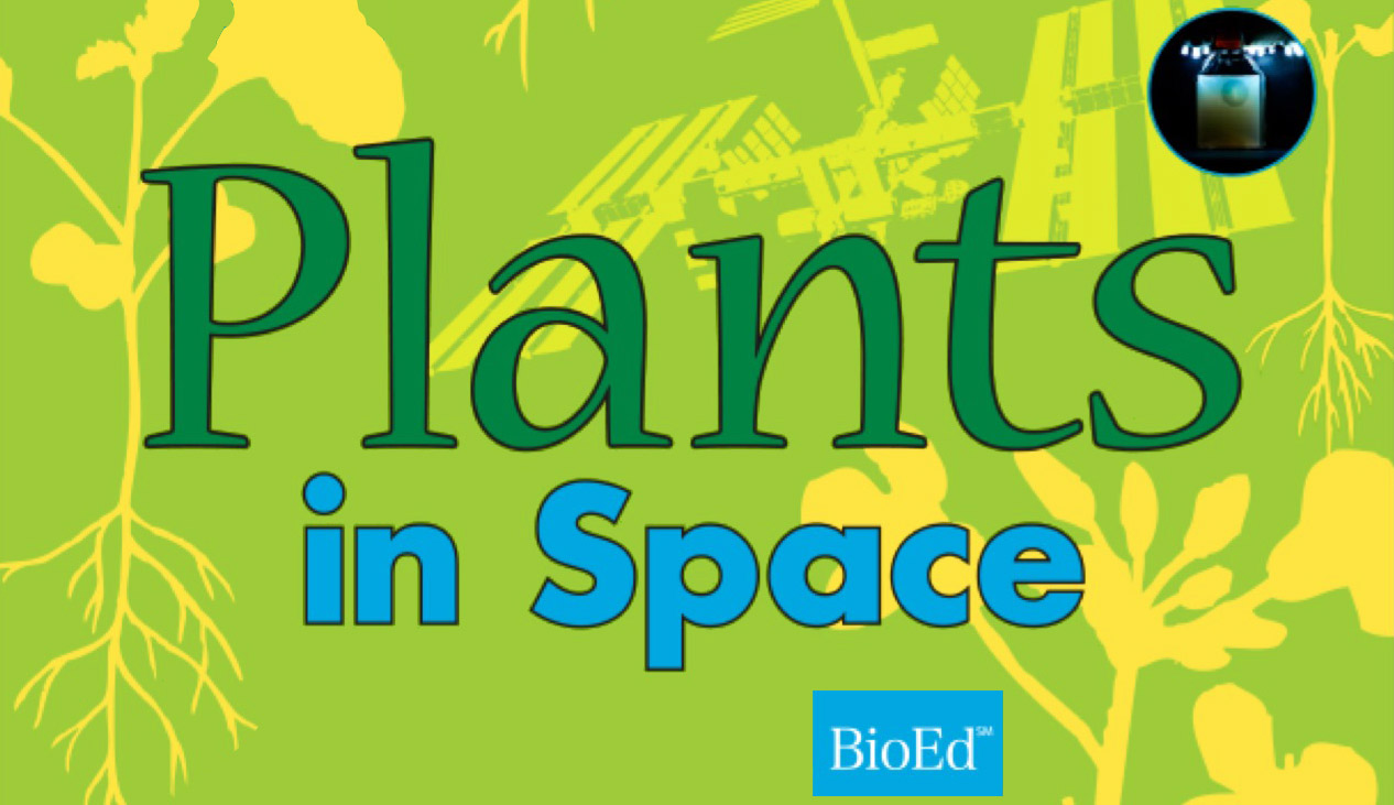 plantsinspace cover wider